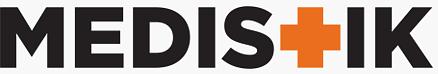 Medistik logo
